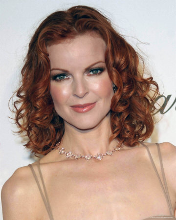 MARCIA CROSS / KAMERUN SCOOP