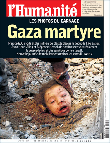 humanite-gaza