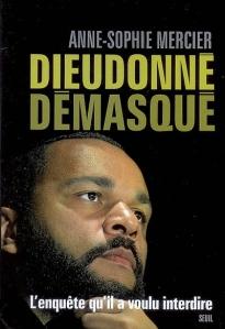 jpg_bouquin-dieudonne-09b36