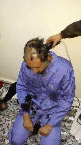 Saadi Kadhafi2