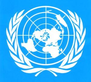 logo_ONU-893e1
