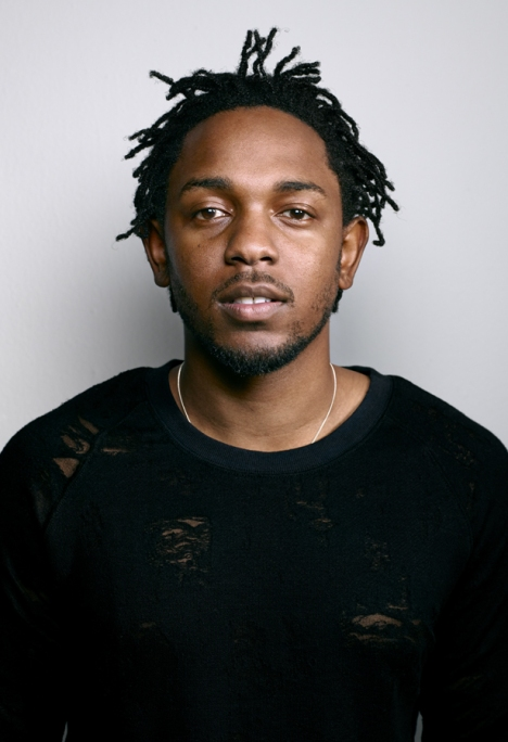 Kendrick-Lamar-Chris-Buck